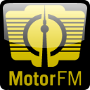 MotorFM-Radio Livestream