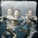 Unterwasser-Photograpie