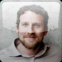 Der Blog des Christoph Koch